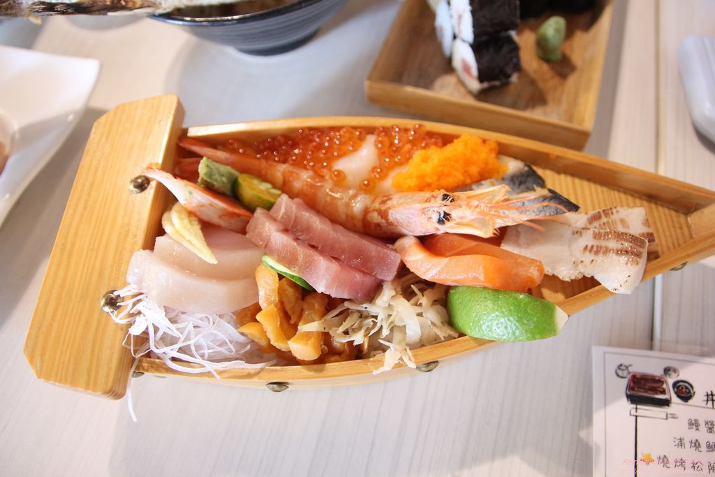 鮮極日式料理12-1.JPG