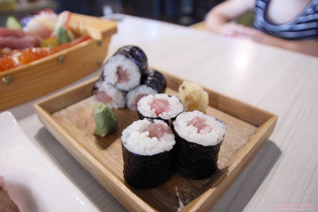 鮮極日式料理13.JPG
