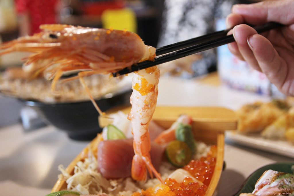 鮮極日式料理12-3.JPG