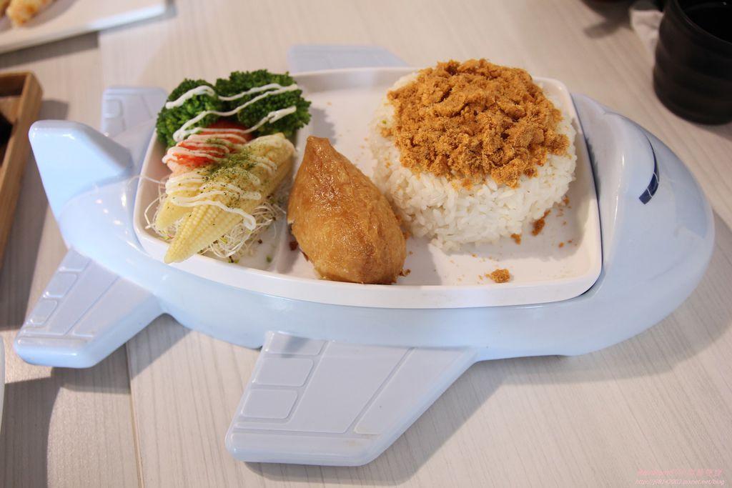 鮮極日式料理14.JPG