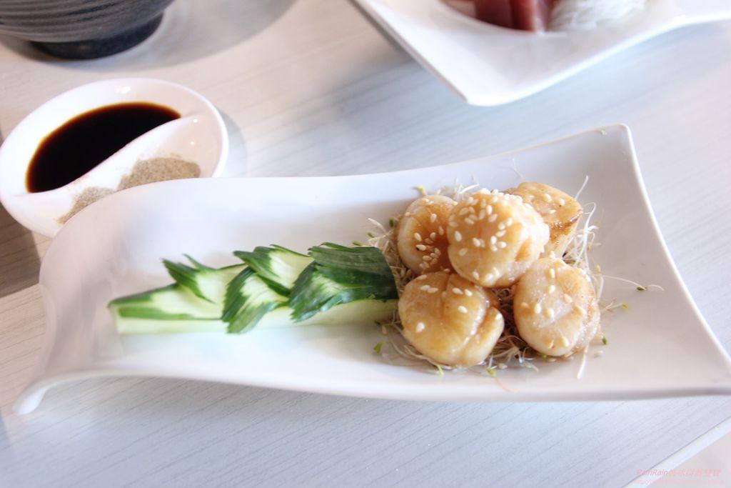 鮮極日式料理18.JPG