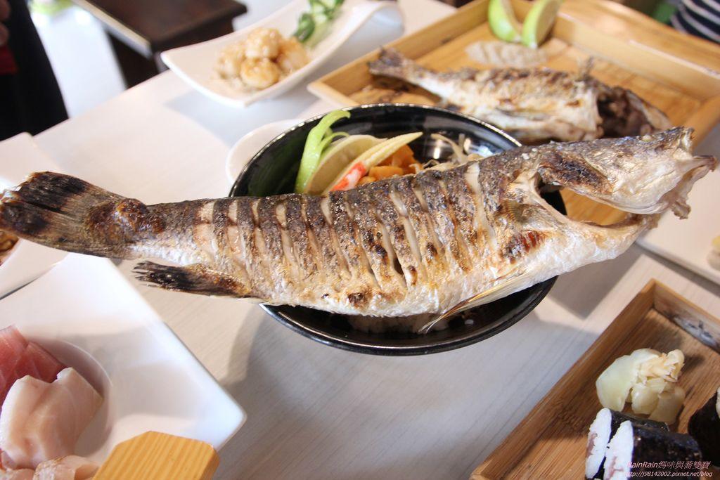 鮮極日式料理19.JPG