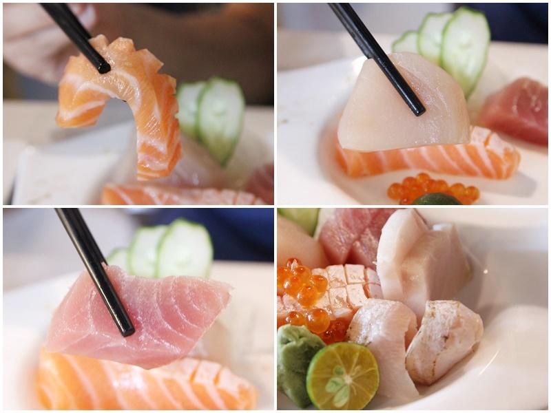 鮮極日式料理20-2.jpg