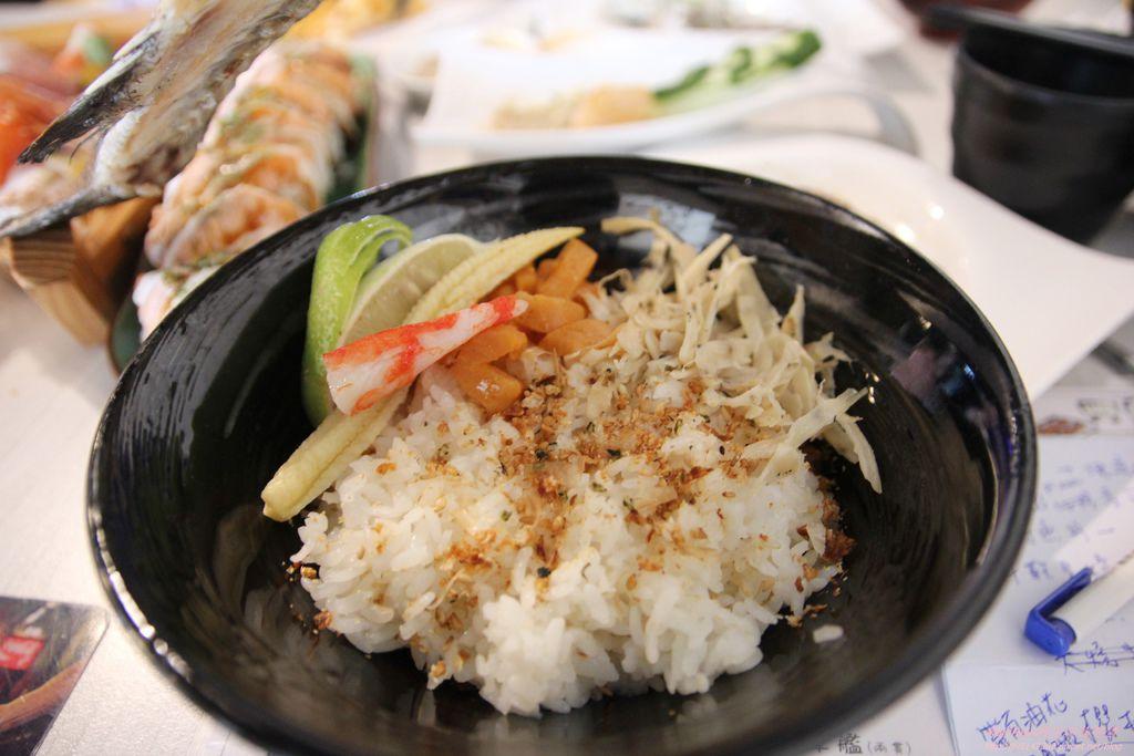 鮮極日式料理19-2.JPG