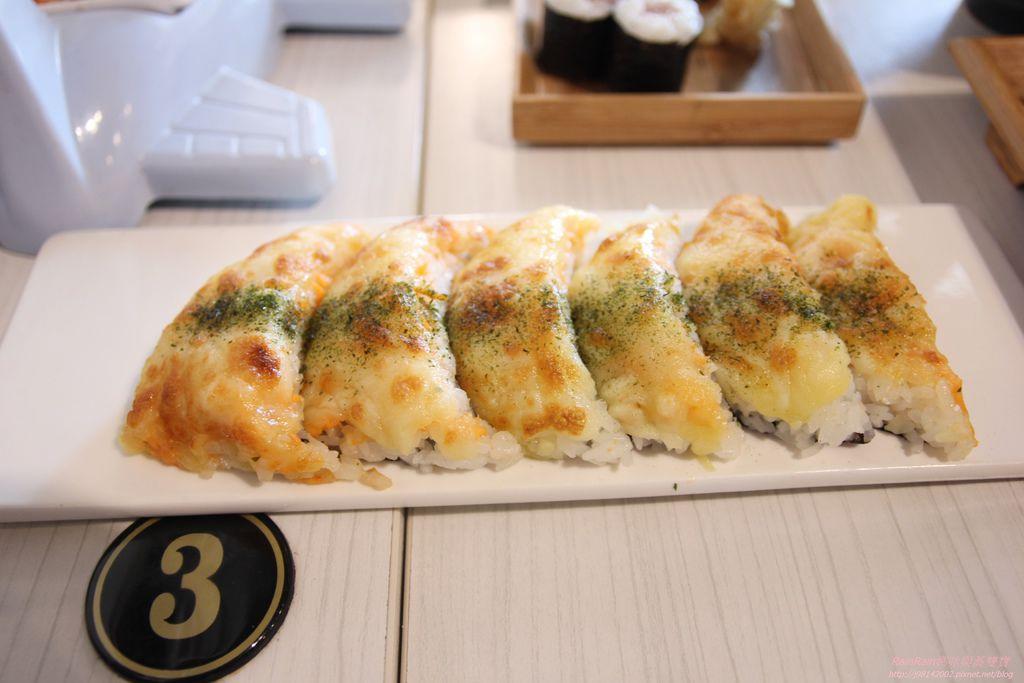 鮮極日式料理21.JPG