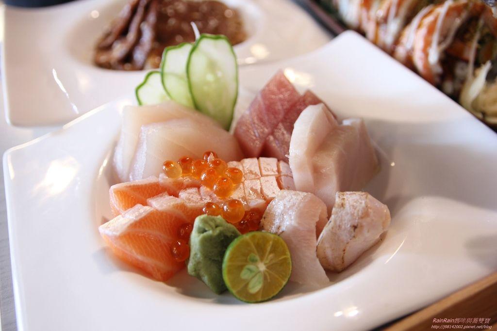 鮮極日式料理20.JPG