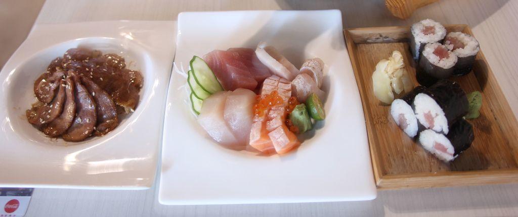 鮮極日式料理35.JPG