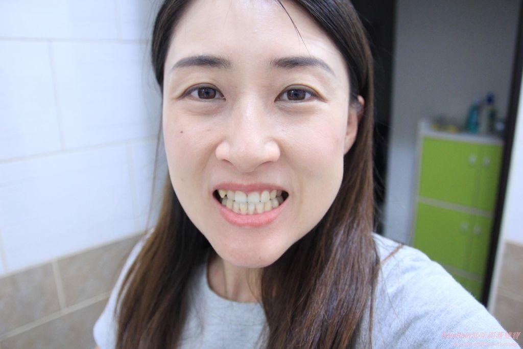 泰國牙膏9.JPG
