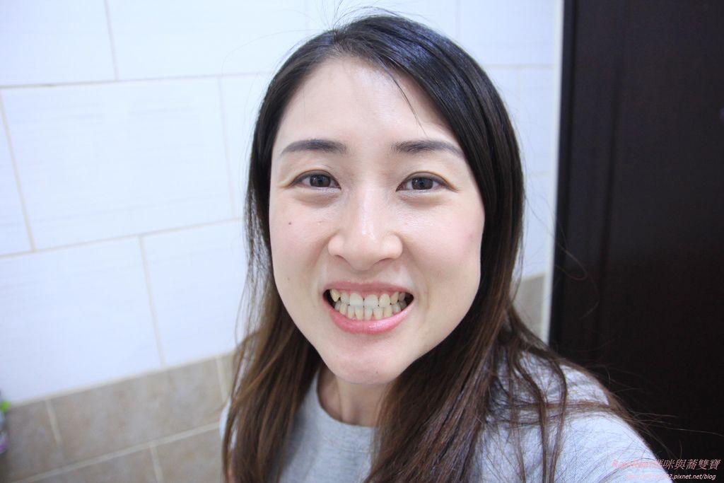 泰國牙膏12.JPG