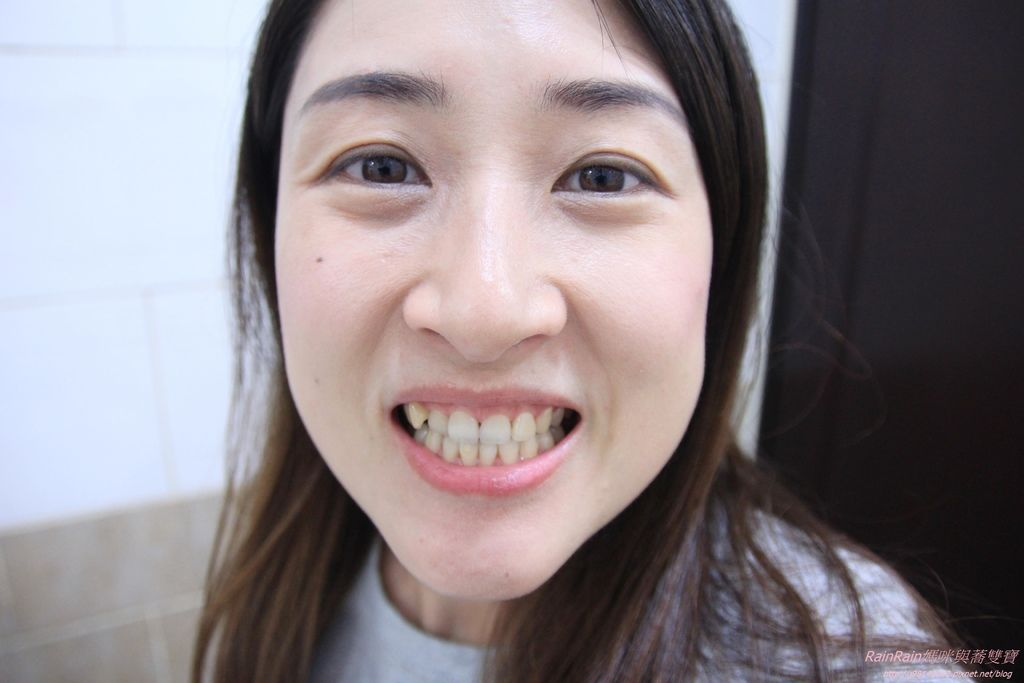 泰國牙膏13.JPG