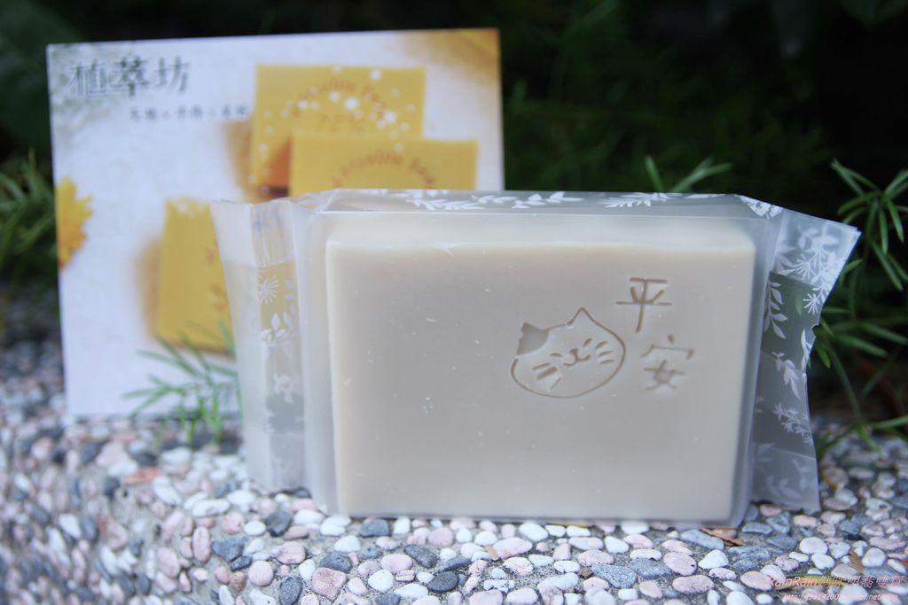 植萃坊手工皂7.JPG