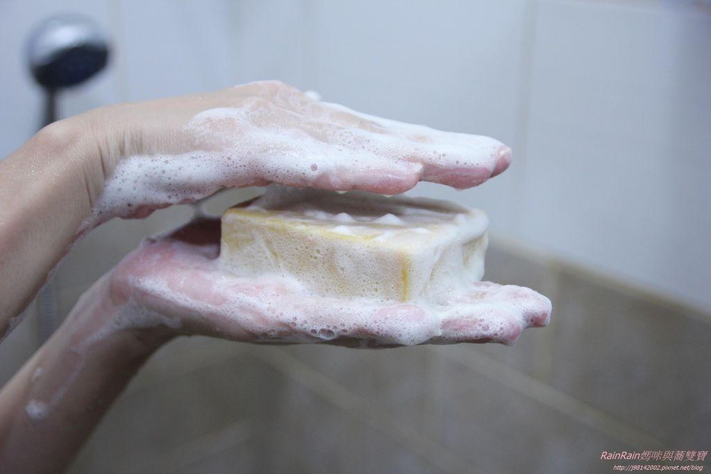 植萃坊手工皂29-1.JPG
