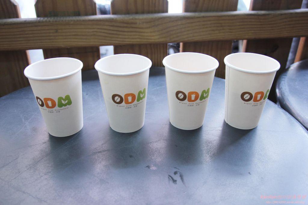 ODM DRINK9-1.JPG