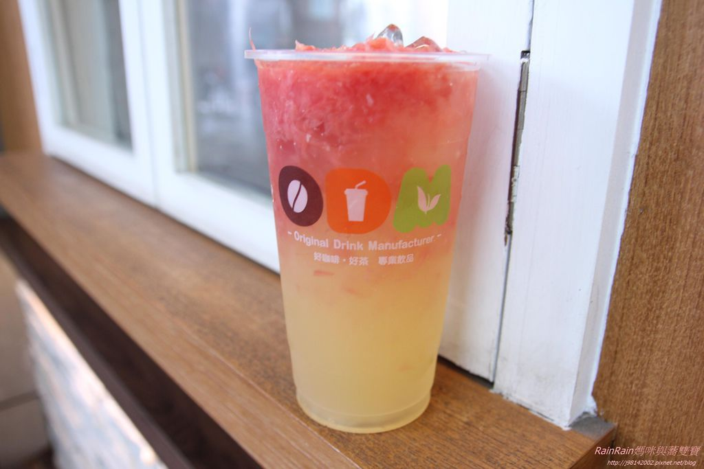 ODM DRINK16.JPG