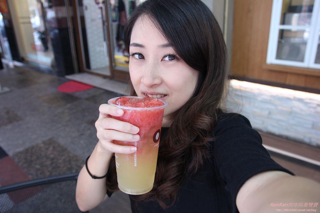 ODM DRINK16-3.JPG