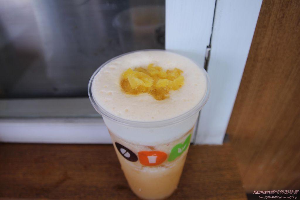ODM DRINK17-1.JPG