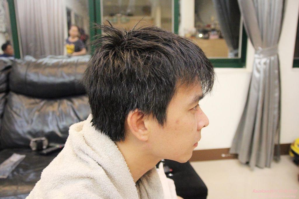 昆布亮澤護染膏7.JPG