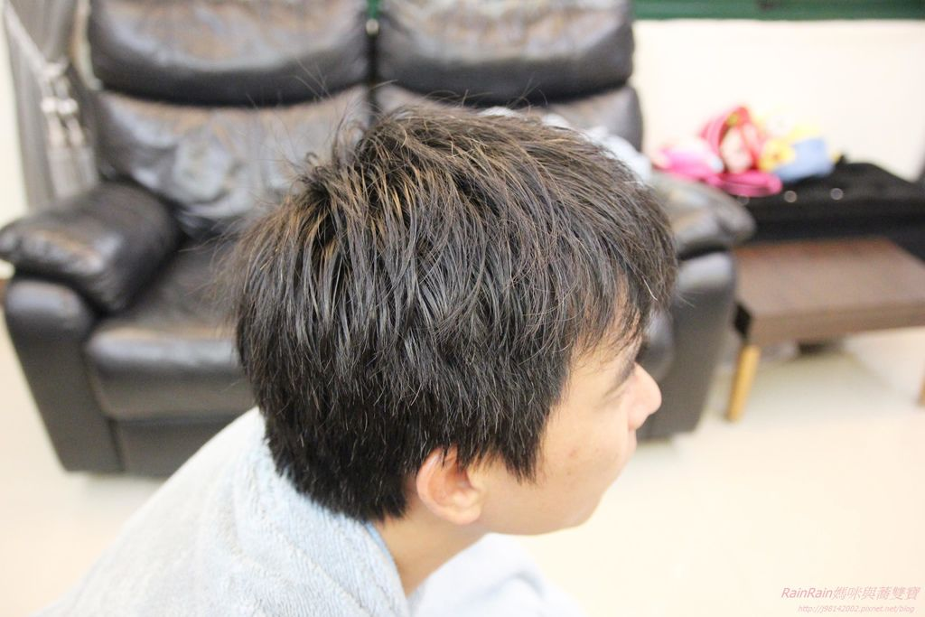 昆布亮澤護染膏14.JPG
