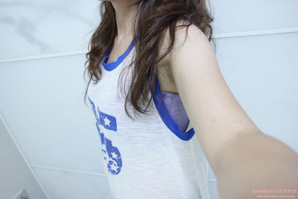 艾妍29.JPG