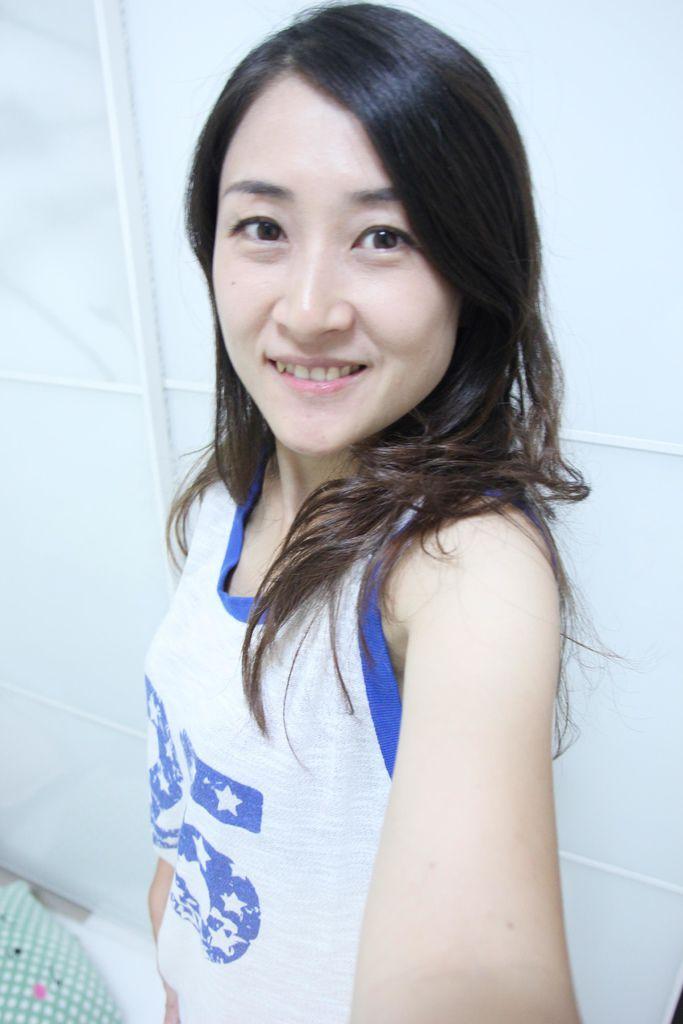 艾妍28.JPG