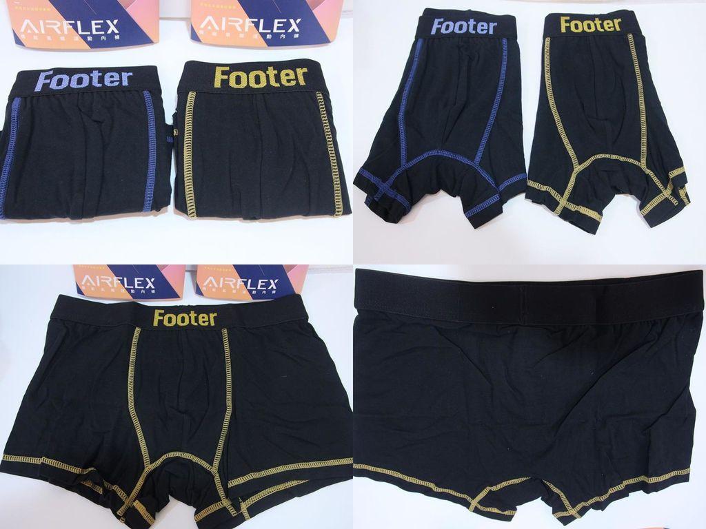 Footer5-3.jpg
