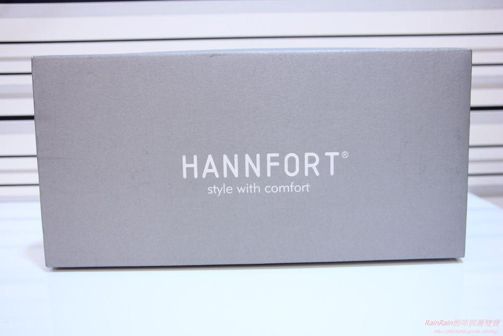 HANNFORT2.JPG