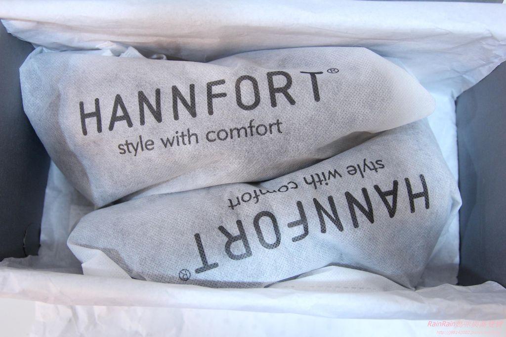 HANNFORT3.JPG