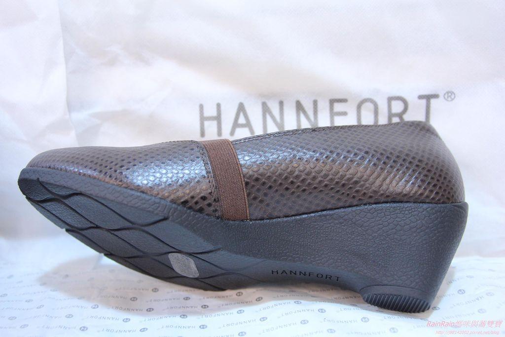 HANNFORT8.JPG