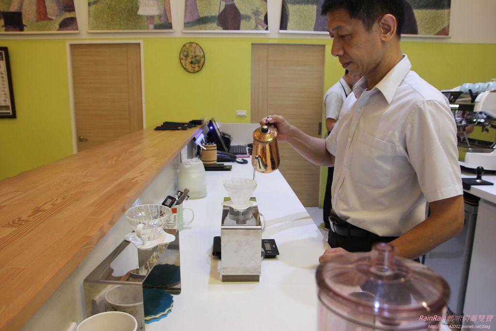 紫進咖啡22.JPG