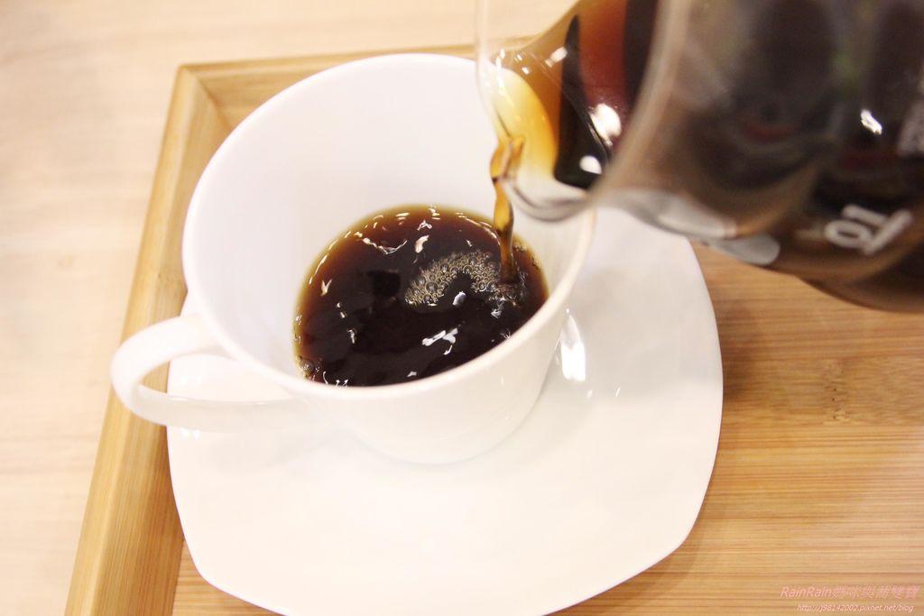 紫進咖啡25-1.JPG