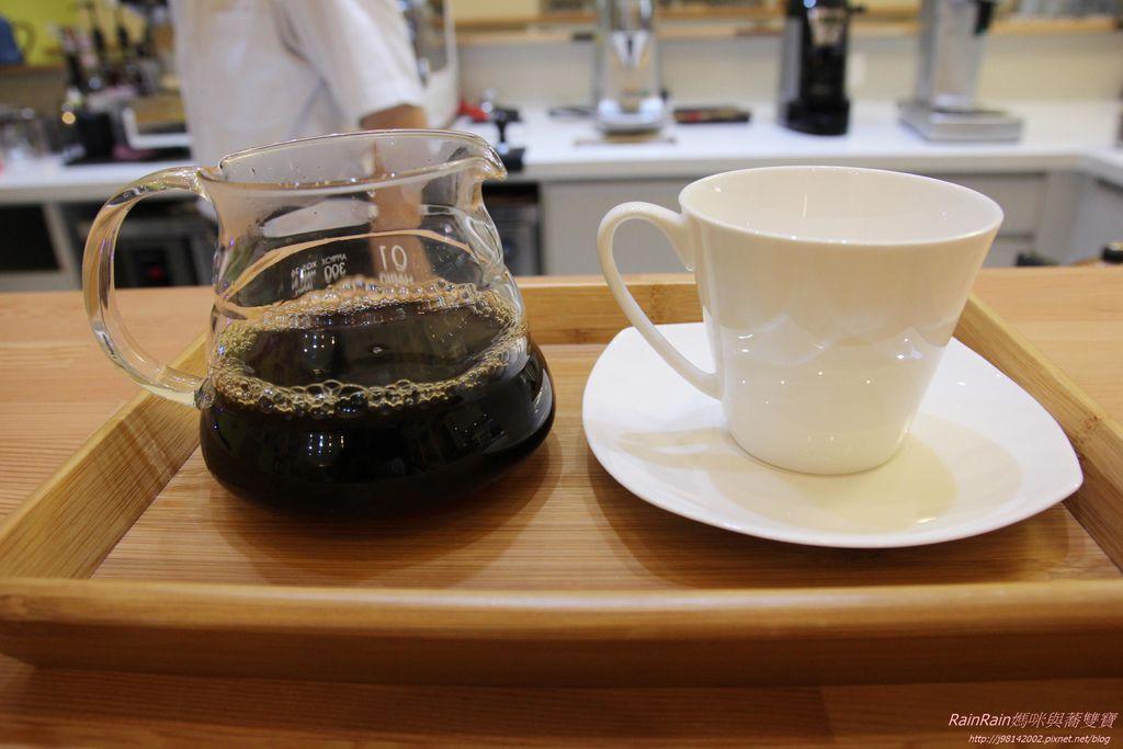 紫進咖啡25.JPG