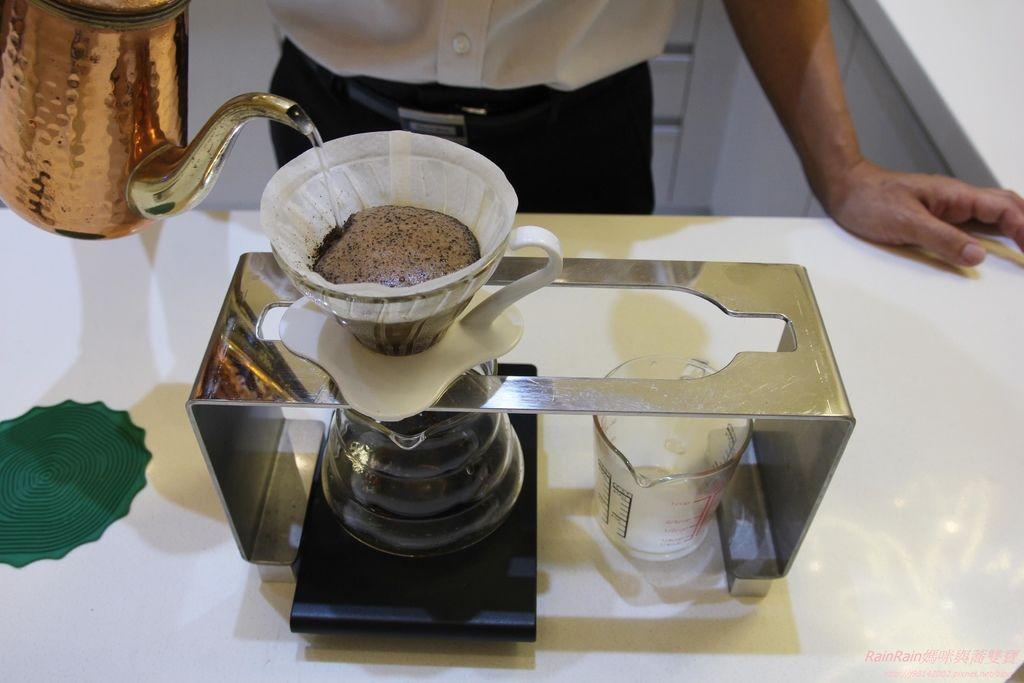 紫進咖啡24.JPG