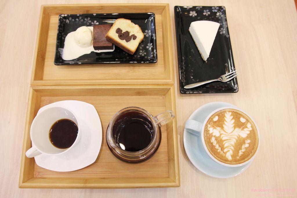 紫進咖啡29.JPG