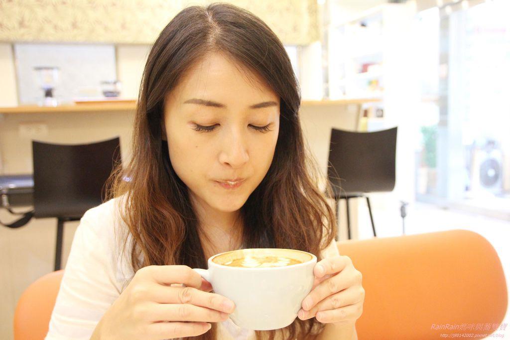 紫進咖啡35.JPG
