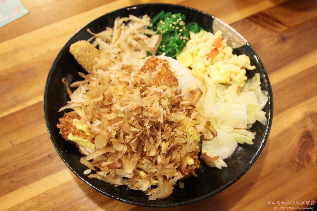 雙饗丼10-2.JPG