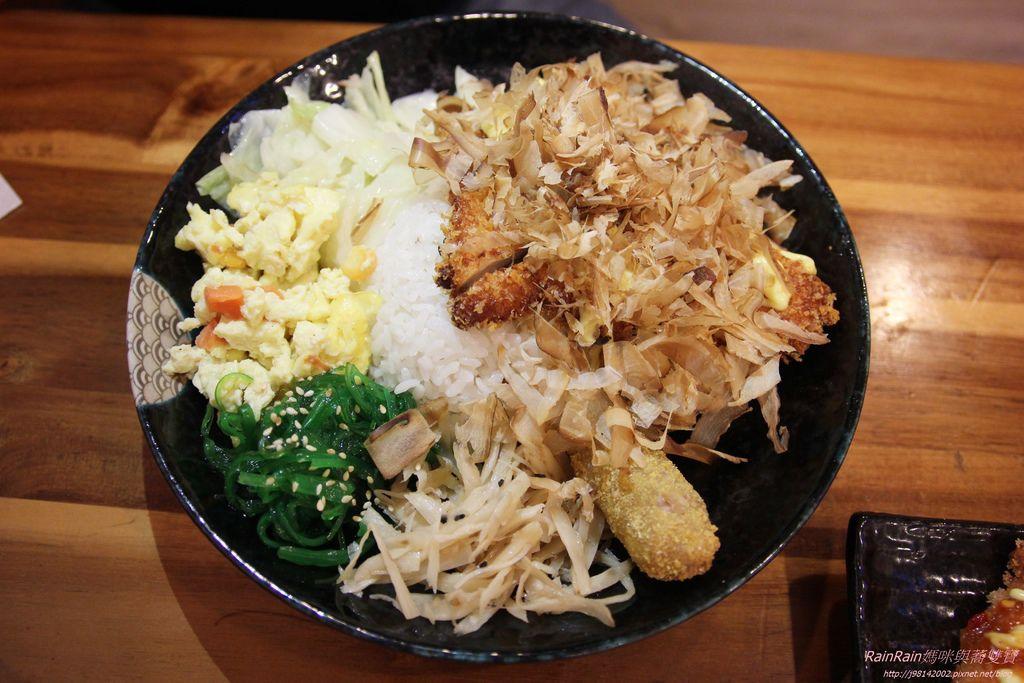 雙饗丼10-1.JPG