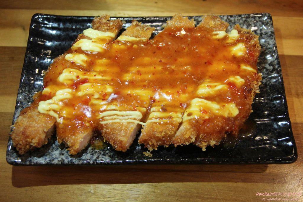 雙饗丼11.JPG