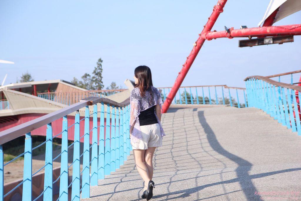 明林蕾絲18.JPG