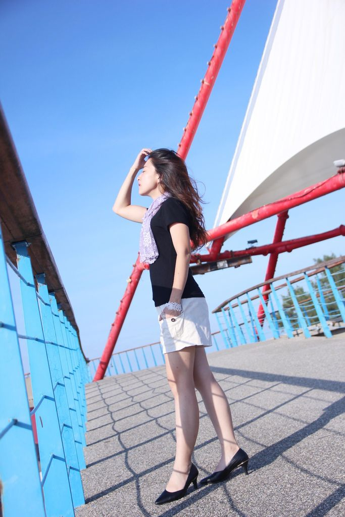 明林蕾絲20.JPG