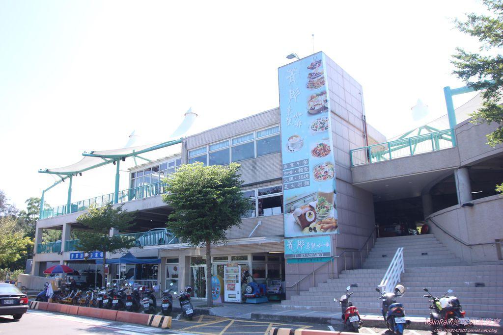 菁彤咖啡1.JPG