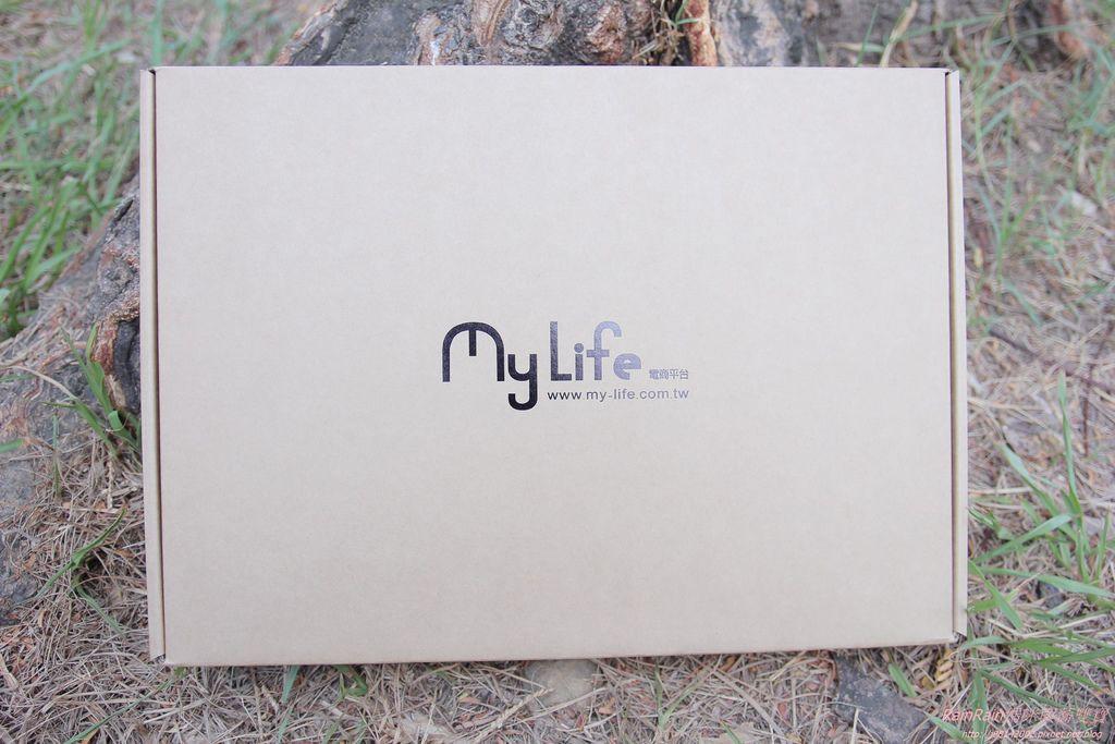 MYLIFE2.JPG