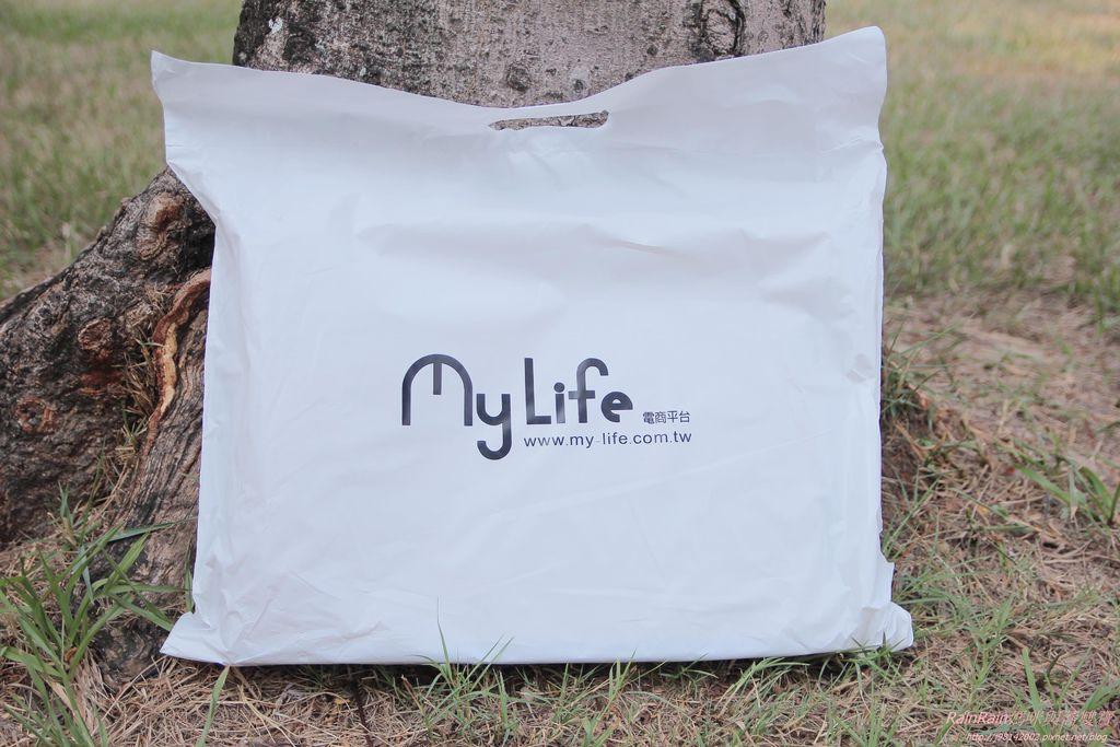 MYLIFE1.JPG