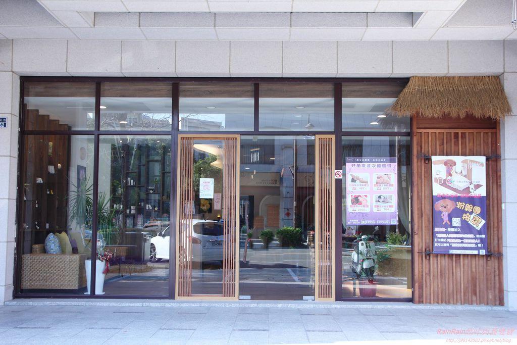 窈窕佳人2.JPG