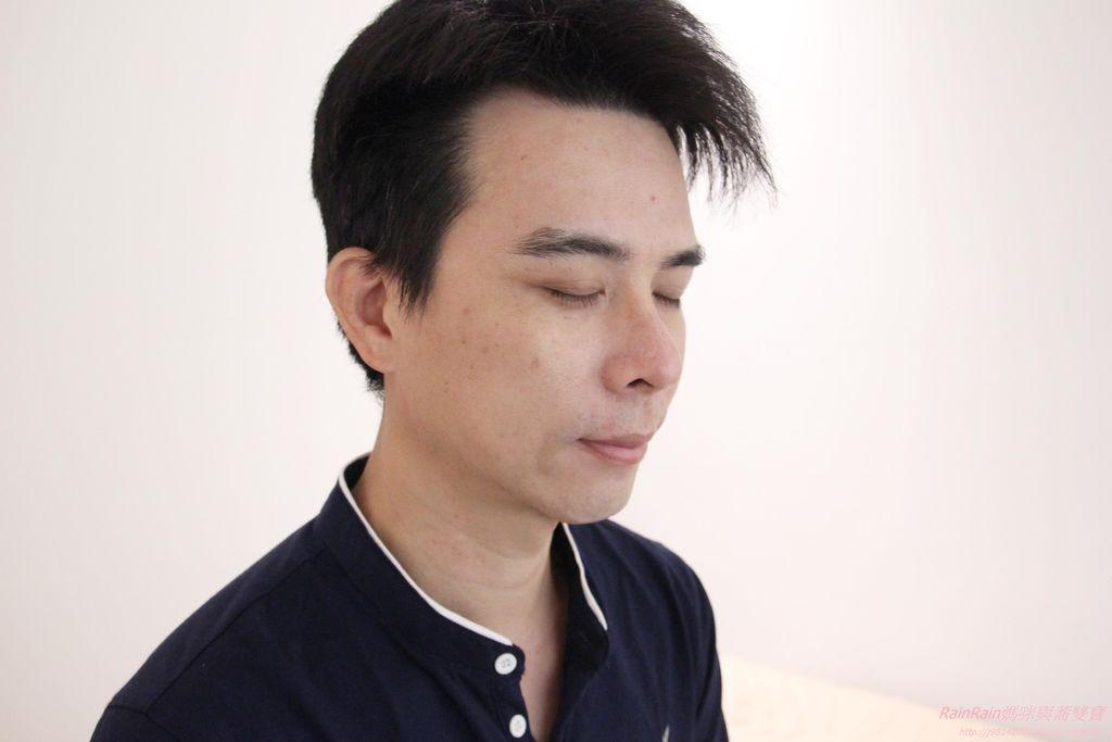 窈窕佳人44.JPG