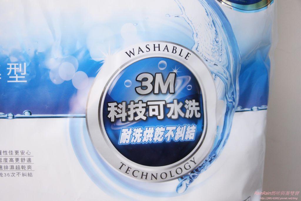 3M枕頭3-1.JPG