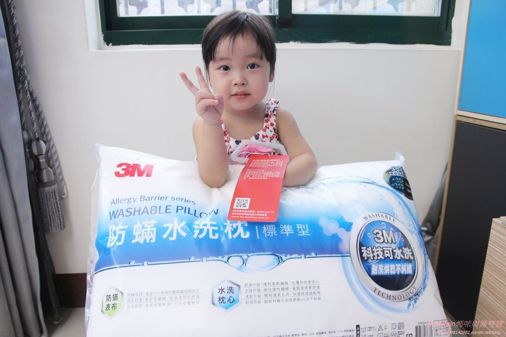 3M枕頭4.JPG