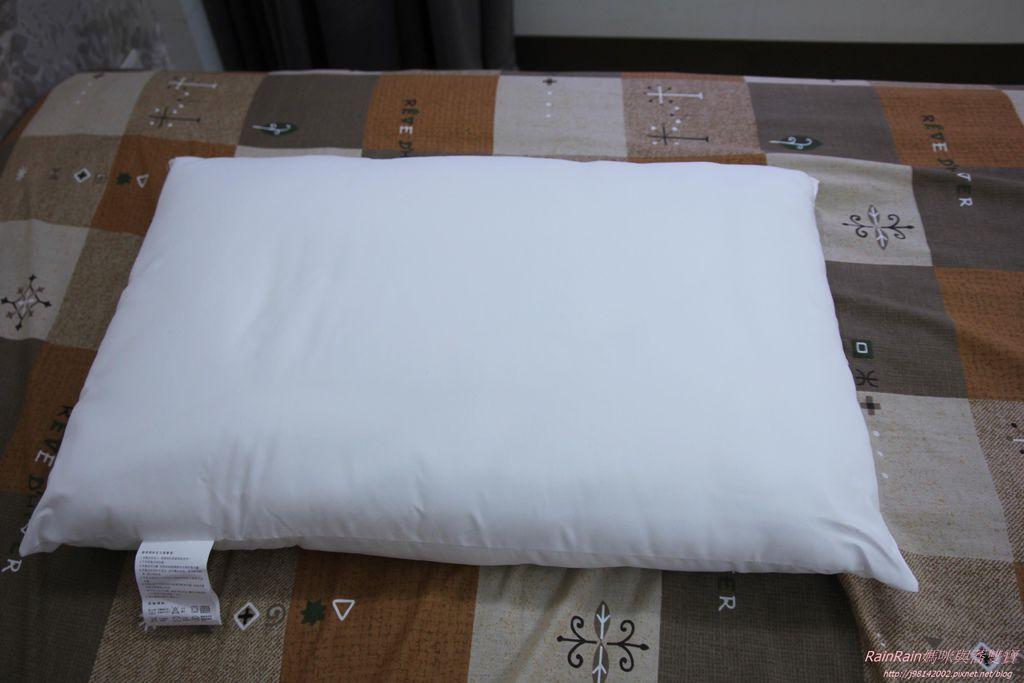 3M枕頭6.JPG