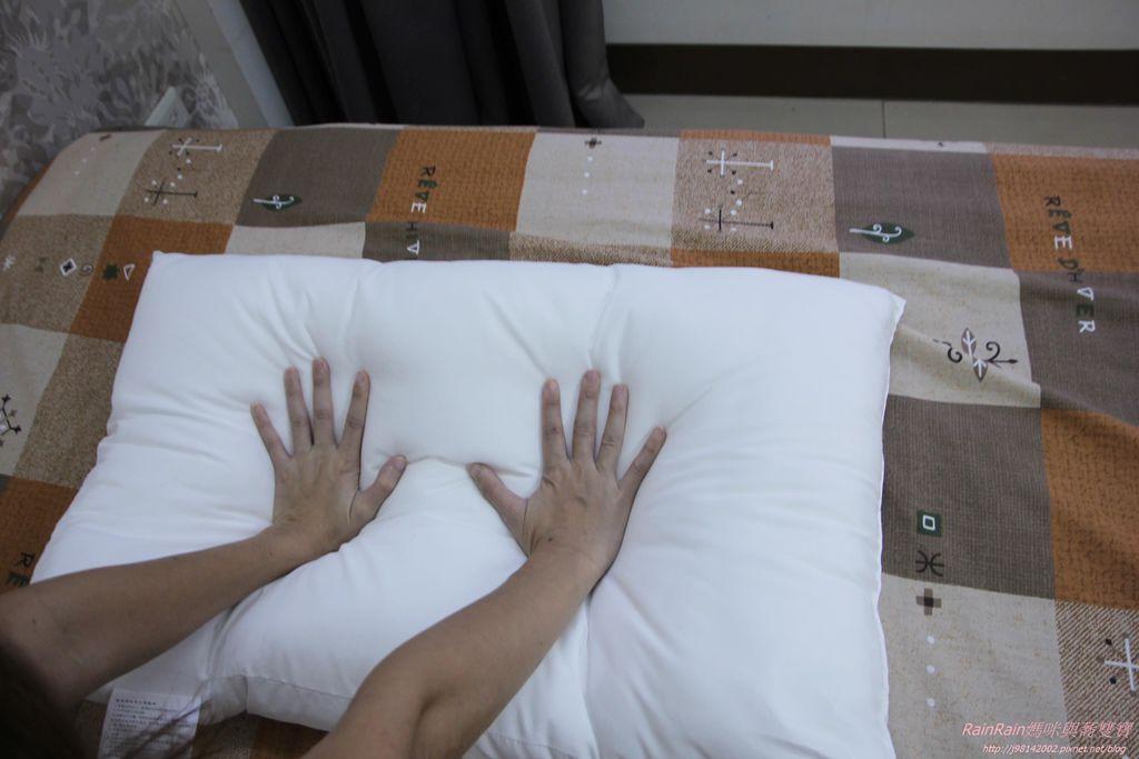 3M枕頭5.JPG