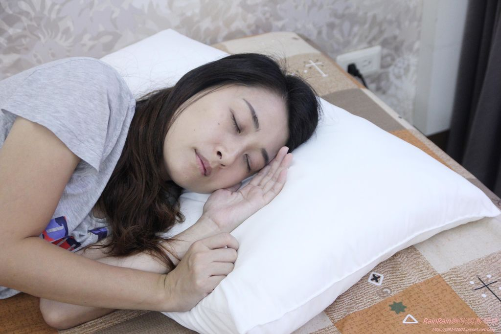 3M枕頭8.JPG
