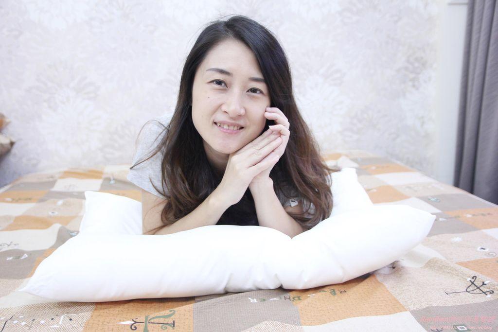 3M枕頭9.JPG